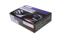 Suzuki SUZ-17400-97820 DF 2.5 Maintenance Kit
