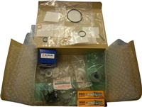 Suzuki SUZ-17400-99840 DF 8A/9.9A Maintenance Kit