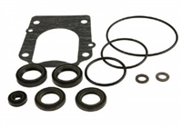 Suzuki SUZ-25700-87L00 Gear Case Seal Kit