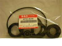 Suzuki SUZ-25700-93J00 Gear Case Seal Kit