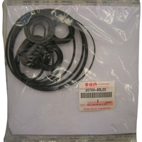 Suzuki SUZ-25700-93L00 Gear Case Seal Kit
