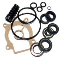 Suzuki SUZ-25700-95D01 Gear Case Seal Kit