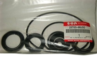 Suzuki SUZ-25700-98J00 Gear Case Seal Kit