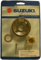 Suzuki SUZ-57630-90J00 Propeller Hardware Kit