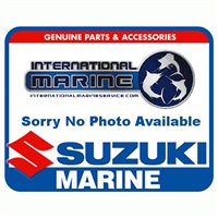 Suzuki SUZ-57630-99J00 Propeller Hardware Kit