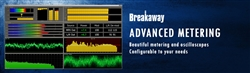 BreakawayOne Basic FM processing core
