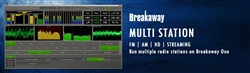 BreakawayOne Full FM processing core