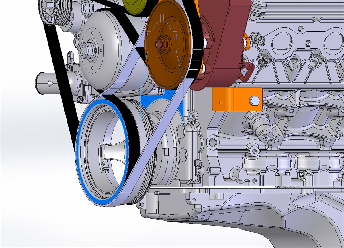 Tc besides D A F Cdd A Ea C furthermore Ra Js Xj also Diagram likewise . on power steering gear box