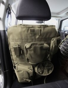 Awesome G E A R Universal Truck Seat Cover 5661324 5661331 5661332 Alphanode Cool Chair Designs And Ideas Alphanodeonline
