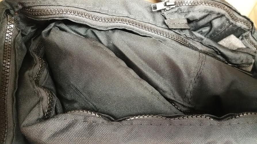Rampage 769015 Roll Bar Padding Kit Fits 97-02 TJ Wrangler