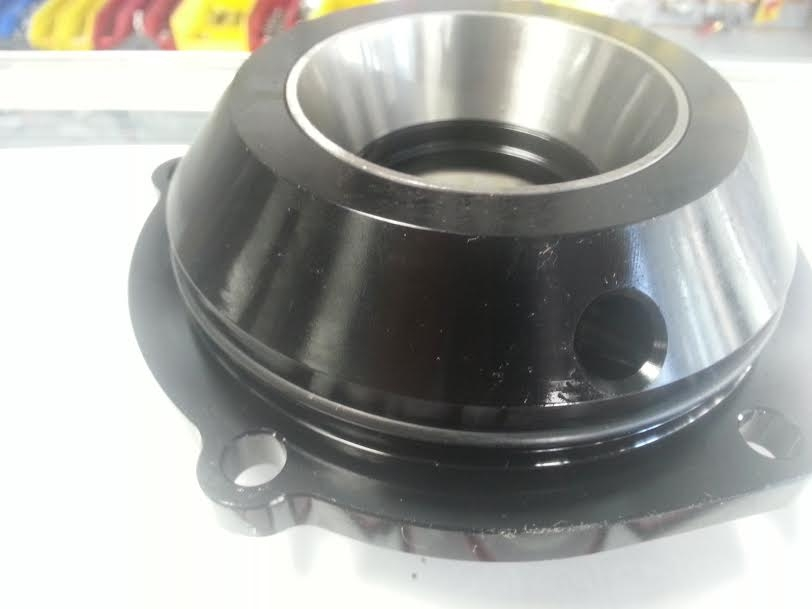 """9/"""" Ford Pinion Support O-Ring 9 Inch Rearend ORing NEW"""