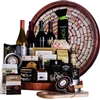 Celebration Wine Gift Collection