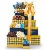Tavern's Snack Gift Tower