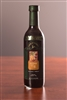 Autumn Fig Balsamic Vinegar-12.7 oz