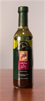 Old Vine Cabernet & Fire Grilled Garlic Marinade - 12.7 oz