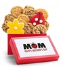 Mother's Day Gourmet Cookie Box