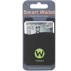 IWALLET with Your Logo