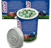 NFL and Collegiate Mega Can Cooler