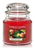 Yankee Candle Macintosh Classic 14.5 oz Jar