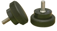 Aquascape Signature Series Skimmer Thumb Screw Set