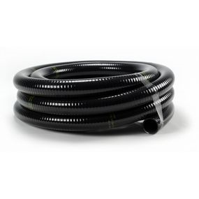 "Aquascape Flexible PVC Pipe - 1.5"" x 25ft"
