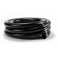"Aquascape Flexible PVC Pipe - 1.5"" x 50ft"
