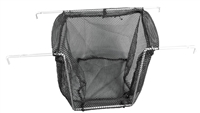 Aquascape Large 8in Opening Skimmer Filter Net
