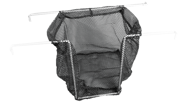 Aquascape Standard 6in Opening Skimmer Filter Net