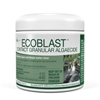 Aquascape EcoBlast 8.8oz for koi ponds
