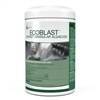 Aquascape EcoBlast 38.4oz
