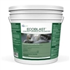 Aquascape EcoBlast 7lbs for koi ponds