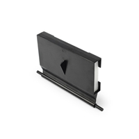 Aquascape 8-Inch Skimmer Weir (Door) for Signature Series 8.0