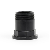Aquascape Signature Series Check Valve Adapter