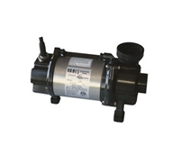 Aquascape 9pl Koi Pond Pump