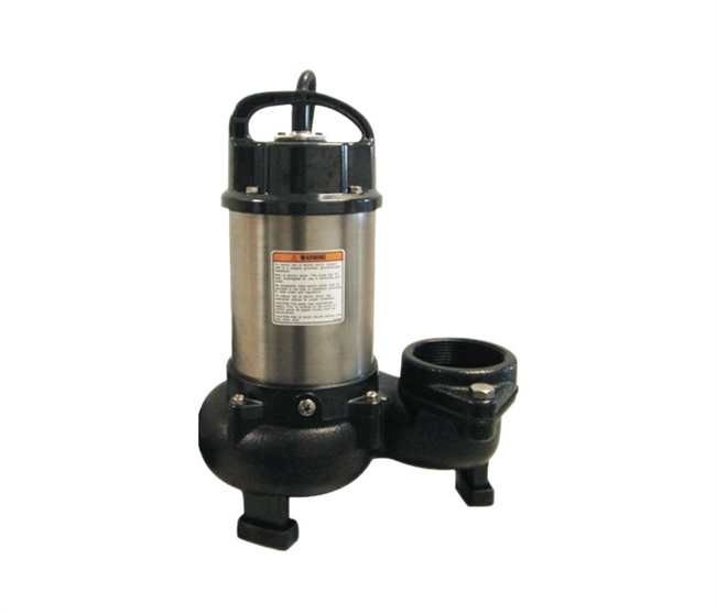 Aquascape 12pn Koi Pond Pump
