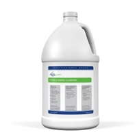Pond & Debris Clarifier Professional Grade 1 gallon