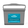 Aquascape Lake Bacteria Packs - 192 packs