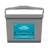 Lake Bacteria Packs - 192 packs