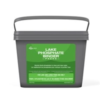 Aquascape Lake Phosphate Binder Packs - 192 packs