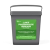 Aquascape Lake Phosphate Binder Packs - 384 packs