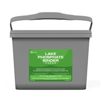 Lake Phosphate Binder Packs - 1,152 packs