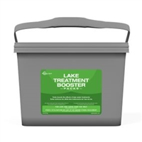 Lake Treatment Booster Packs - 1,152 packs