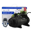 Aquascape Aquasurge Pond Pump 2000-4000 GPH Variable Flow/Remote