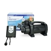 Aquascape SLD 4000-7000 Adjustable Flow Pond Pump
