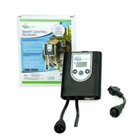 Aquascape Smart Control Receiver