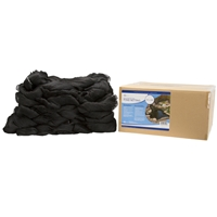 Bulk Protective Netting - 10' x 100' Aquascape