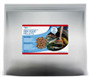 Aquascape Premium Color Enhancing Koi Food 11lbs - Large Pellets
