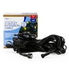 Garden and Pond 25 ft. five outlet extension cable Aquascape