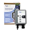 Garden and Pond Photocell with Digital Timer Aquascape