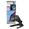4.5-Watt LED Color-Changing Spotlight